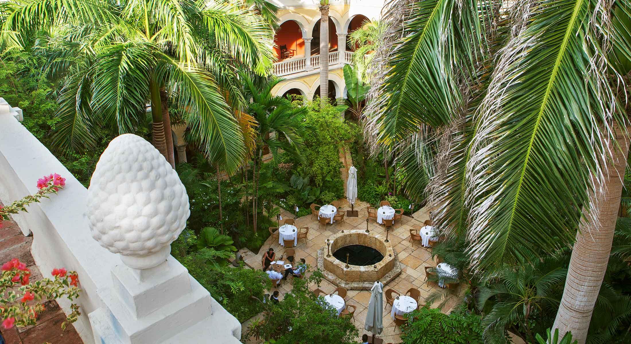jardin-colonial