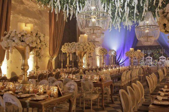 weddings-venues