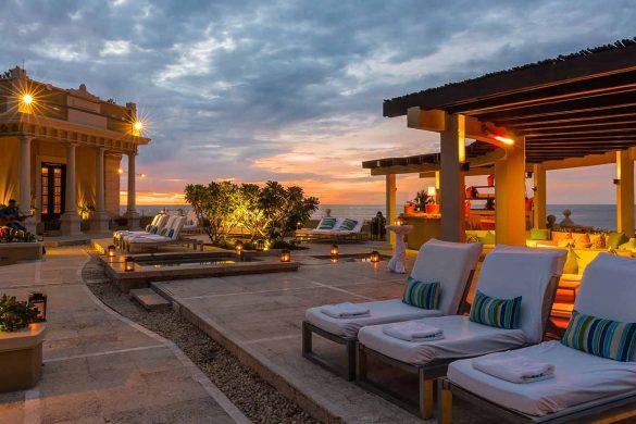 sofitel-spa-terrace