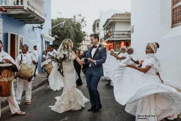 cartagena-wedding-destination