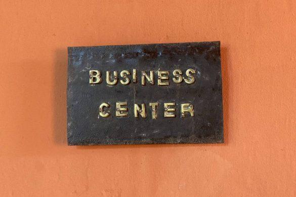 business-center-boutique