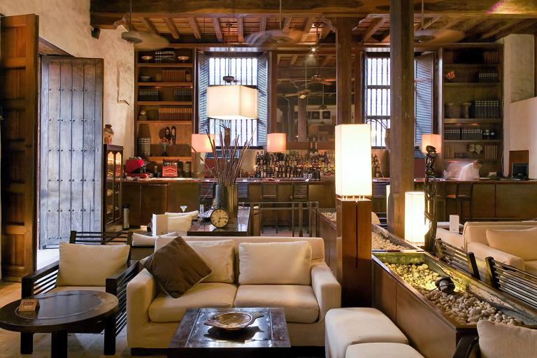 el-coro-lounge-bar