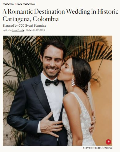 cartagena-wedding-destination