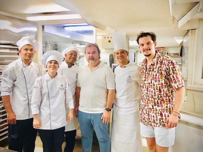 worlds-best-pastry-chef-pierre-herme-visited-cartagena