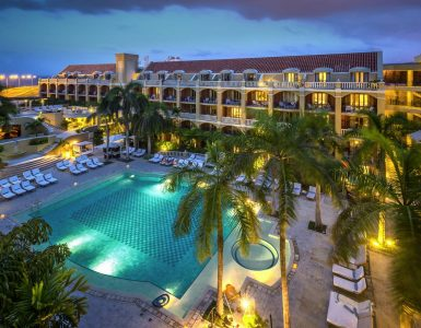 voted-best-hotel-in-south-america