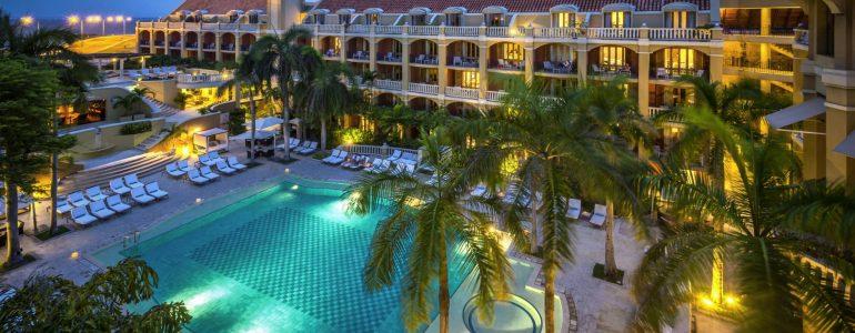elu-meilleur-hotel-damerique-du-sud