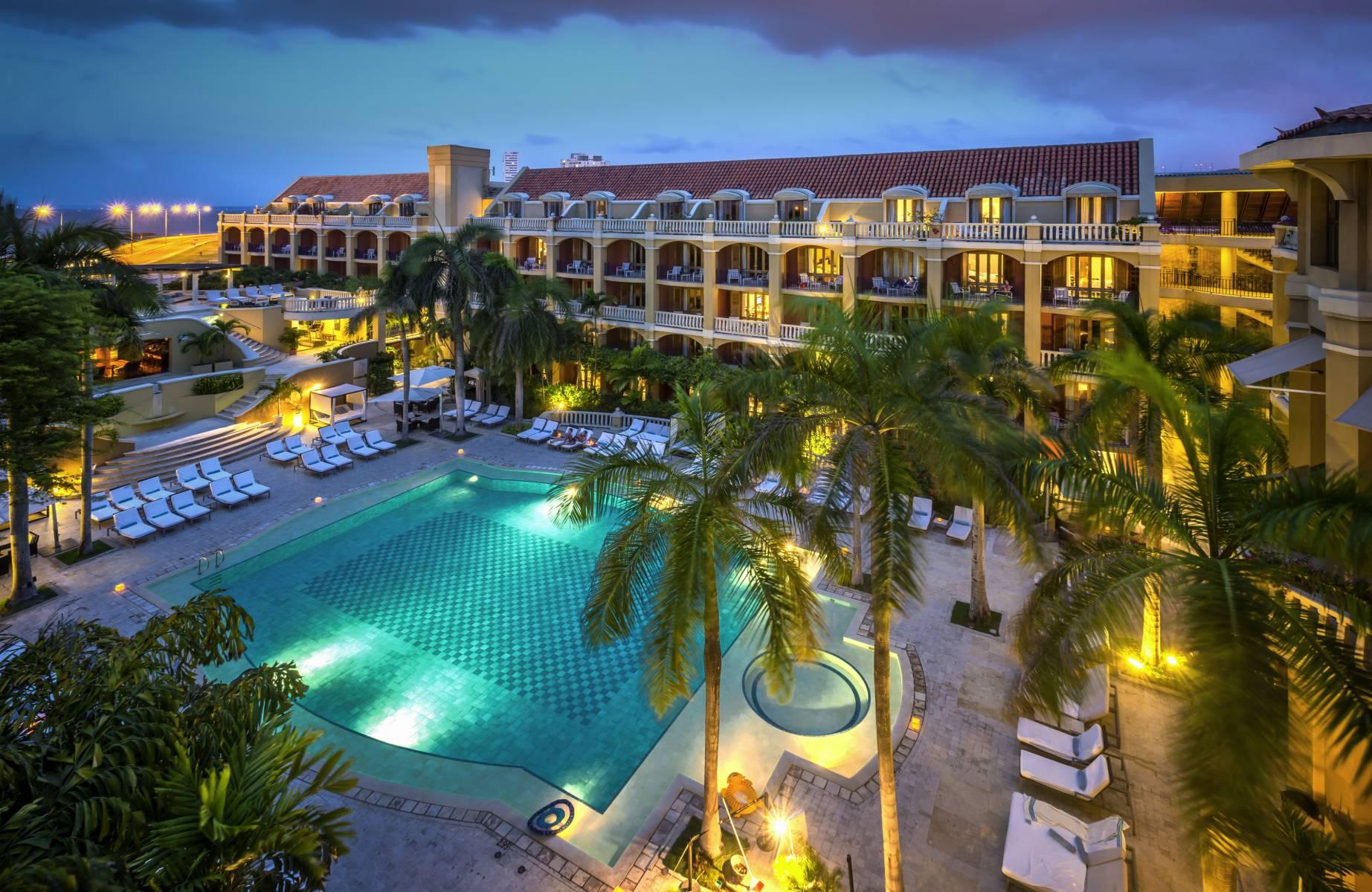 reconocido-mejor-hotel-de-sudamerica-por-conde-nast-traveler
