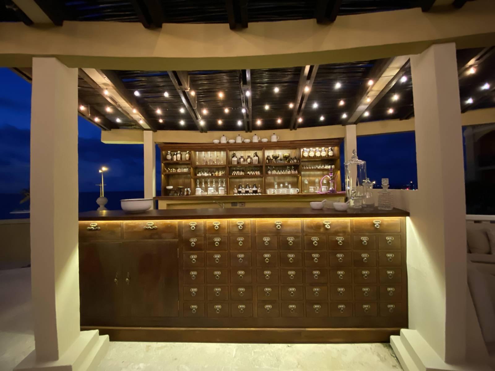 discover-the-new-boticario-bar