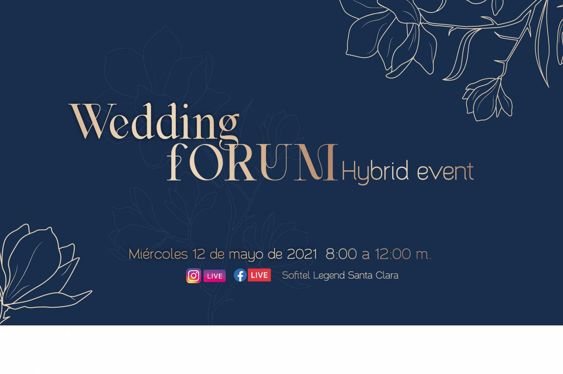 wedding-forum