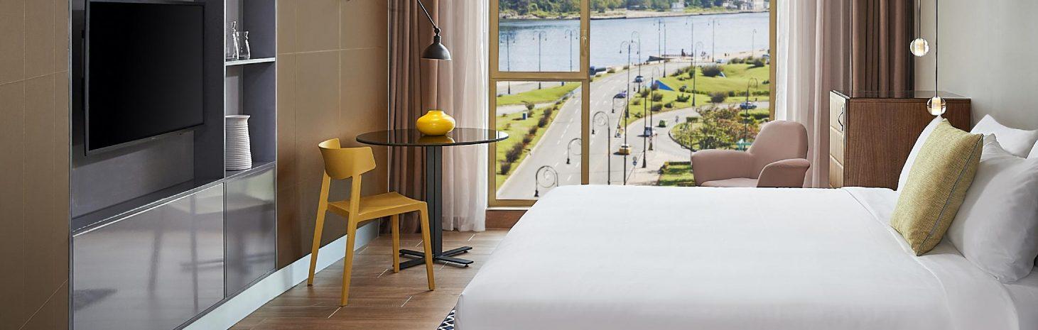 so-cosy-2-camas-sencillas-vista-prado