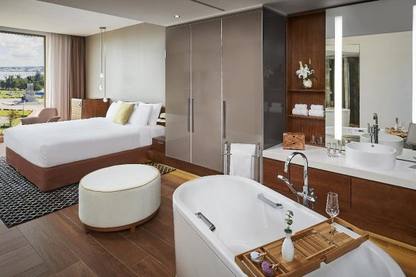 so-cosy-1-double-bed-prado-view