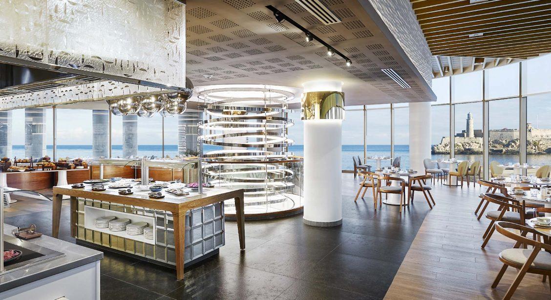 cosecha-buffet-restaurant