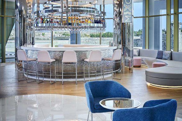 lobby-bar-mixo