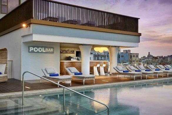 so-pool-bar