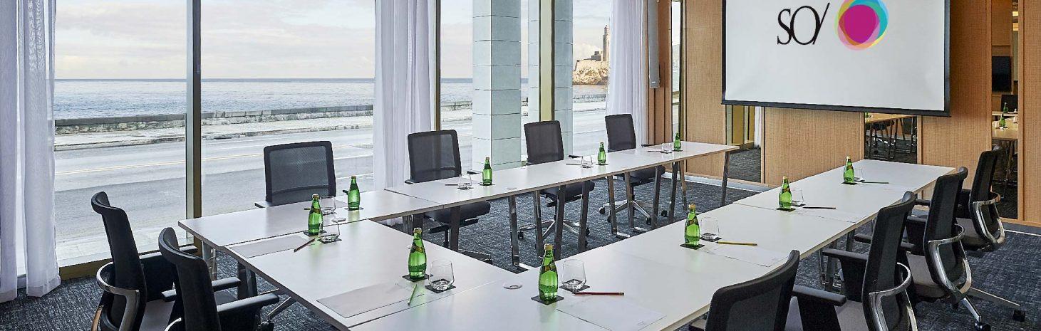prado-meeting-room
