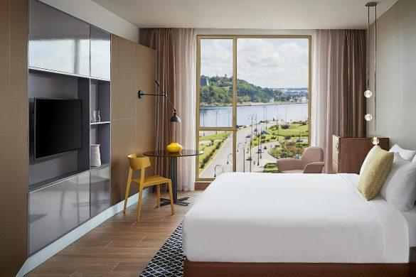 so-cosy-2-single-beds-prado-view