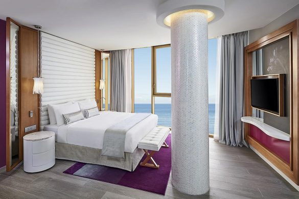 so-cosy-1-double-bed-malecon-view