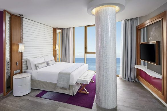 so-cosy-2-single-beds-malecon-view