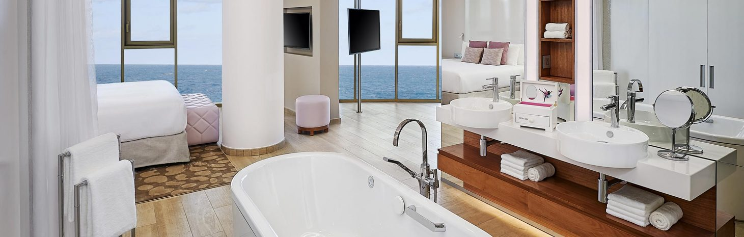 so-suites-1-double-bed