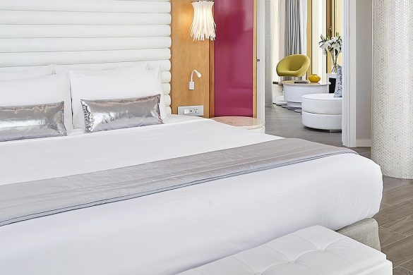 so-vip-2-double-bed