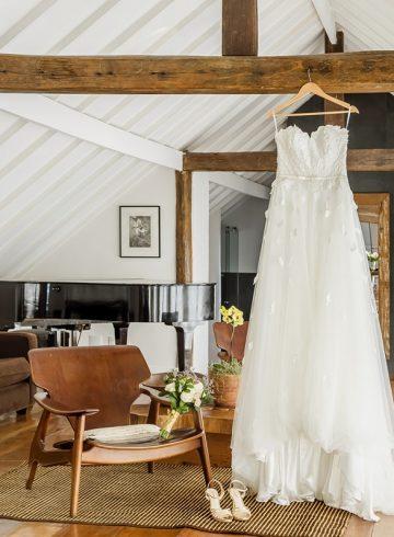 brides-day