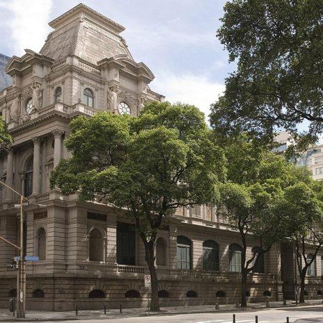 museu-nacional-de-belas-artes