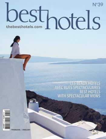 best-hotels-march-2018