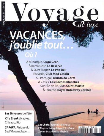voyage-de-luxe-julho-2018