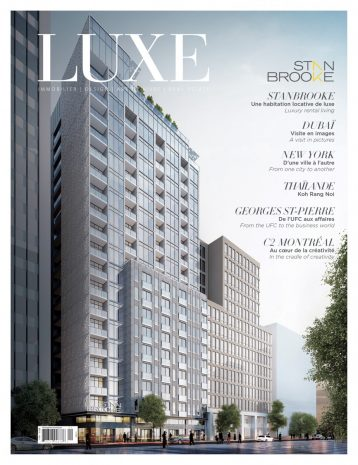 luxe-magazine-march-2018