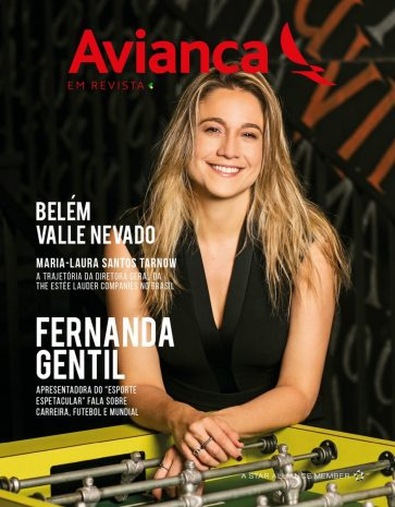 avianca-june-2018