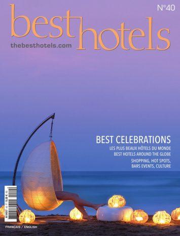 best-hotels-november-2018