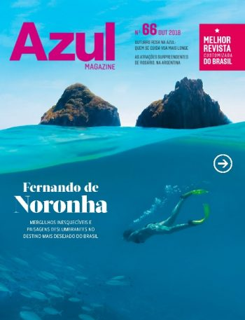 azul-magazine-october-2018