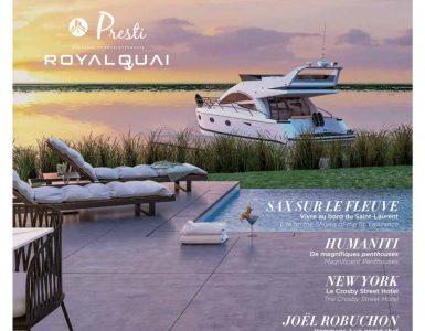 luxe-magazine-december-2018