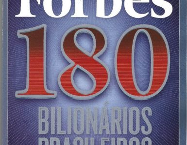 forbes-october-2018