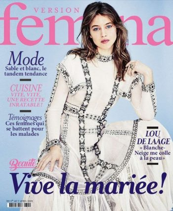 version-femina-marzo-2019
