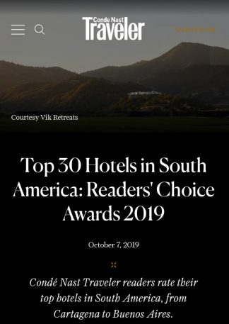 conde-nast-travele-october-2019