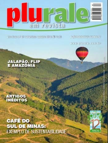 plurale-octubre-2019