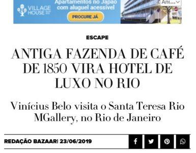 harpers-bazaar-brasil-june-2019