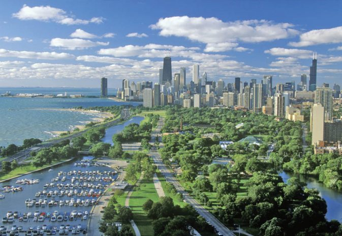 top-reasons-to-embrace-fall-in-chicago
