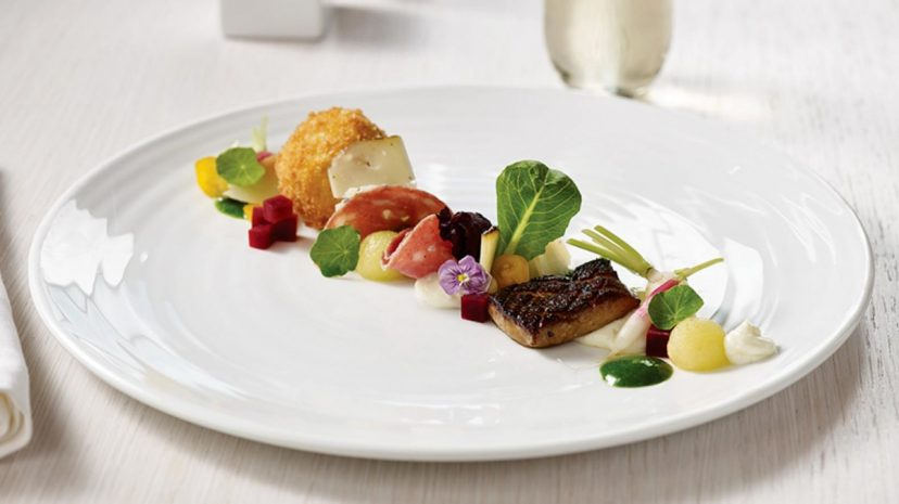 french-dining-is-haute-again-plate-magazine