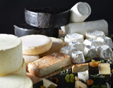 cheesing-out-11-top-restaurant-cheese-plates-opentable