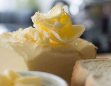got-milk-housemade-butter-is-easy-as-long-as-you-get-the-good-stuff-plate