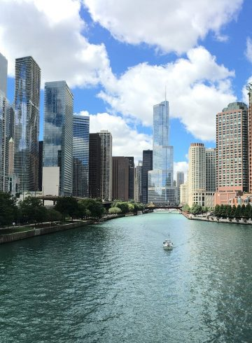 land-lake-by-sofitel-chicago