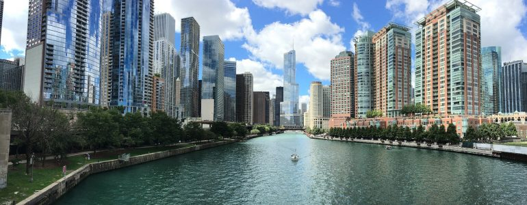 top-reasons-to-explore-chicagos-riverfront