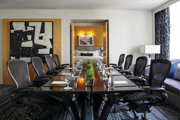 meetings-promotion