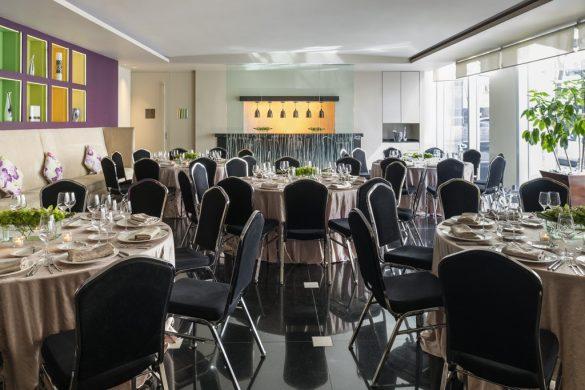 private-events