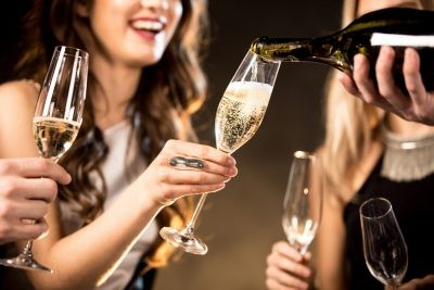 sofitel-wine-days