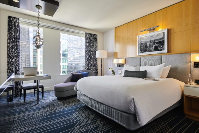 8-chicago-hotels-for-the-design-savvy-traveler-architectural-digest