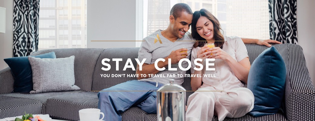 stay-close