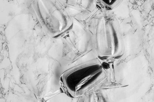 sofitel-wine-days-2020